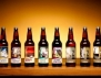 Какво разкрива етикетът на бирата?