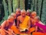 7-те тибетски правила за чистота на тялото и духа