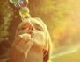 12 ритуала в 12 дни за 12 месеца щастие и успех