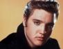 История за първия музикален запис на Елвис Пресли