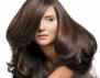 Как да си направите домашен шампоан за обем на косата