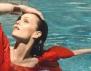 Изненадващи ползи от минералната вода в грижата за красотата