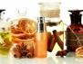 Изумителните ползи от растителните масла
