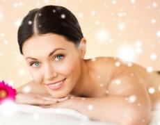 7-те важни подправки за здрава кожа през зимата