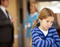 Родителските грешки, които обричат децата на провал