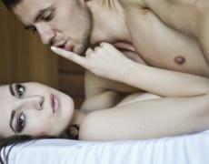 Проучване казва колко секс седмично е достатъчен