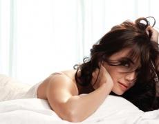 4 случая, в които не бива да правим секс