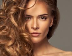 3 стъпки: Зашеметяващо красива коса