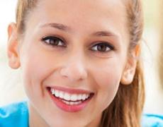 Как да се справим с проблемната кожа на тийнейджъра