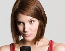 Проучване: Смартфоните променят мозъчната активност