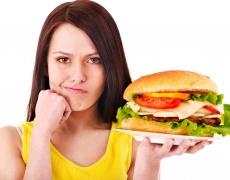 11 правила за отслабване, при които ядете всичко