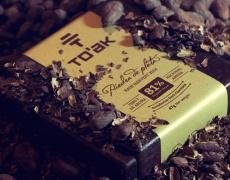 Най-скъпият шоколaд в света