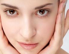 Маската, която помага на проблемната кожа