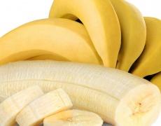 Бананови маски според вида на кожата