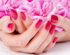 7 начина за здрави и красиви нокти