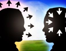 5 примера от екстровертите