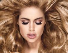 2 копривени отвари за блестяща коса