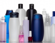 10-те опасни козметични съставки