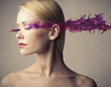 Още 10 тайни за красота от професионалните гримьори
