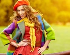 Най-честите грешки в избора на дрехи