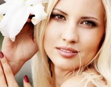 7 трика в грижите за красотата