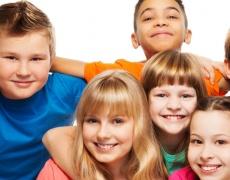 Децата с аура 2
