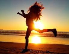 5 начина да останем позитивни около негативни хора