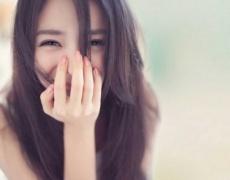 7 причини да се смеем повече