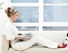 Какво е интересно за дамите по света онлайн