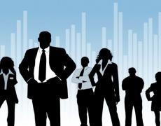 Топ 6 на търсените професии