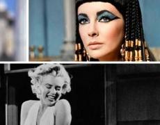 10 тайни за красота от вечните холивудски икони