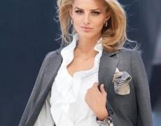 Как да се облечем за интервю за работа