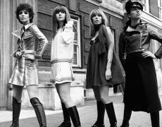 Съвети за стил от 70-те