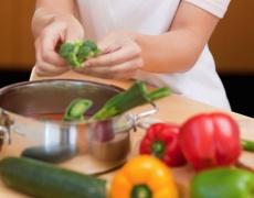 Факирски кулинарни трикове