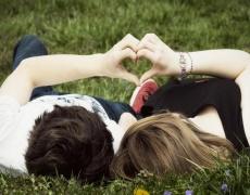 7 забравени навика, които правят връзките здрави