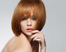 5 лесни трика за повече обем на косата