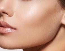 Маски за чиста кожа
