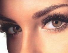 Правила за красиви и здрави мигли