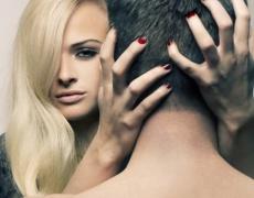 17 причини да излизаш с умен мъж