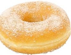 3 мита за захарта