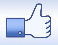 10 забавни статуси във Фейсбук