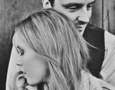 5 навика, отблъскващи женското внимание