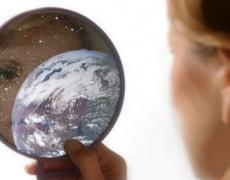 4-то огледало