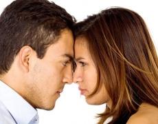 Защо жените чувстват, а мъжете мислят