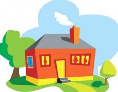 Колко много бактерии крие домът?!