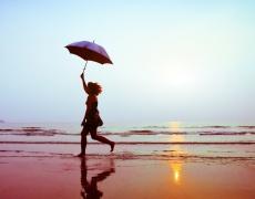 9 начина да се измъкнем от рутината