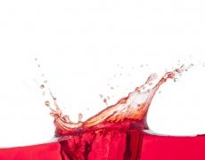 Внимание с енергийните напитки