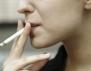 Прочистете организма от пушенето