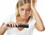 Маските, които спират косопада