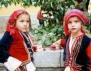 Деца, в България ли сте още?